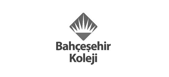 https://www.pikade.com/wp-content/uploads/2018/01/Bahçeşehir.jpg
