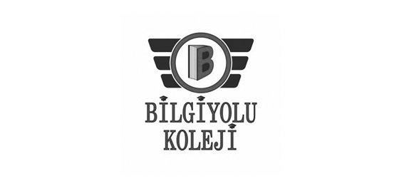 https://www.pikade.com/wp-content/uploads/2018/01/Bilgi-Yolu-Koleji.jpg