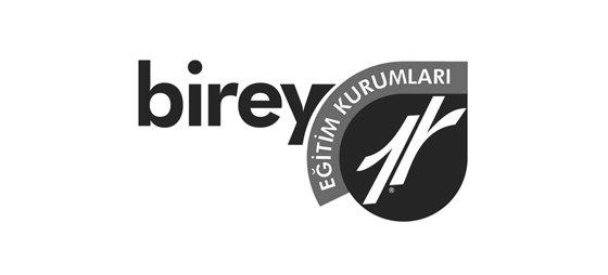 http://www.pikade.com/wp-content/uploads/2018/01/Birey-Okulları.jpg