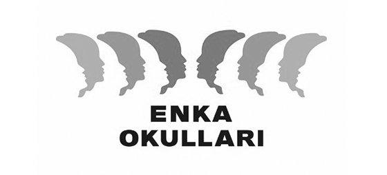 http://www.pikade.com/wp-content/uploads/2018/01/Enka-Okulları.jpg