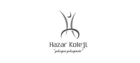 https://www.pikade.com/wp-content/uploads/2018/01/Hazar-Koleji.jpg
