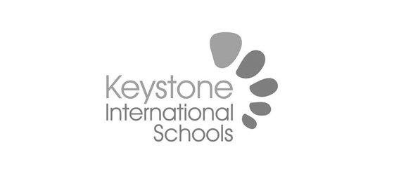 https://www.pikade.com/wp-content/uploads/2018/01/Keystone-International.jpg