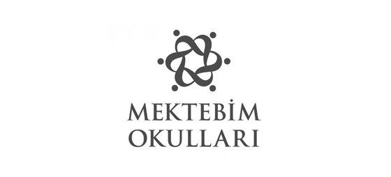https://www.pikade.com/wp-content/uploads/2018/01/Mektebim-Okulları.jpg