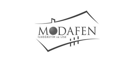 https://www.pikade.com/wp-content/uploads/2018/01/Modafen.jpg