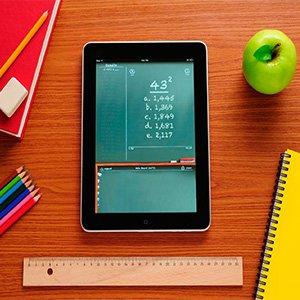 Eğitim Teknolojileri