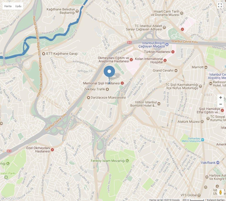 https://www.pikade.com/wp-content/uploads/2018/01/harita.jpg