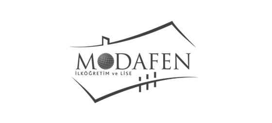 https://www.pikade.com/wp-content/uploads/2018/02/Modafen.jpg