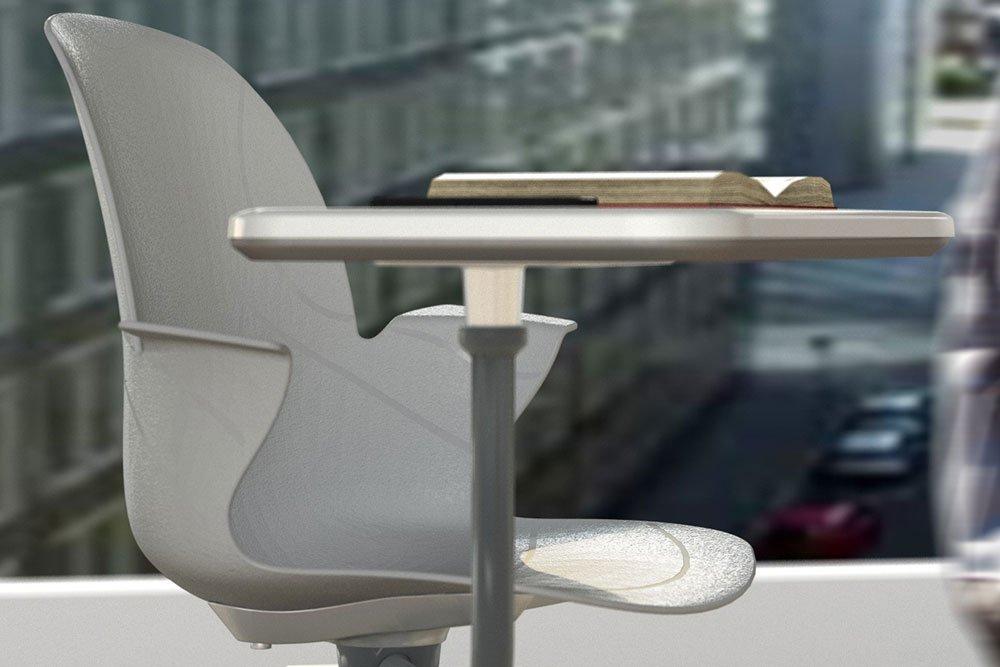 http://www.pikade.com/wp-content/uploads/2018/03/Linx-Chair-Prop3.jpg