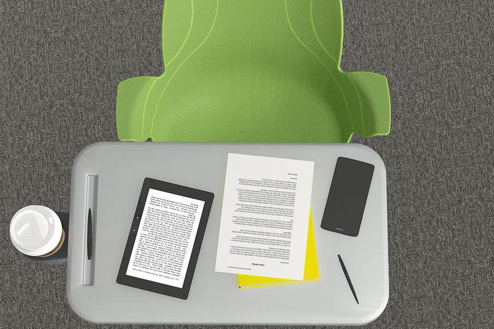 http://www.pikade.com/wp-content/uploads/2018/03/Linx-Chair-Prop4.jpg