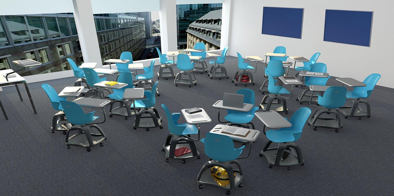 Linx Sınıf 2