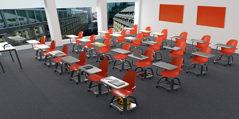 Linx Sınıf 3