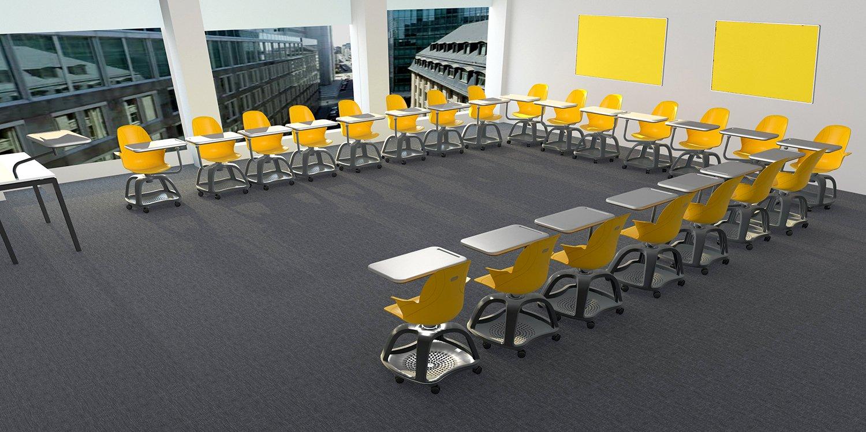 Linx Sınıf 4