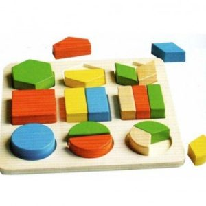Kavram Eğitim Materyalleri