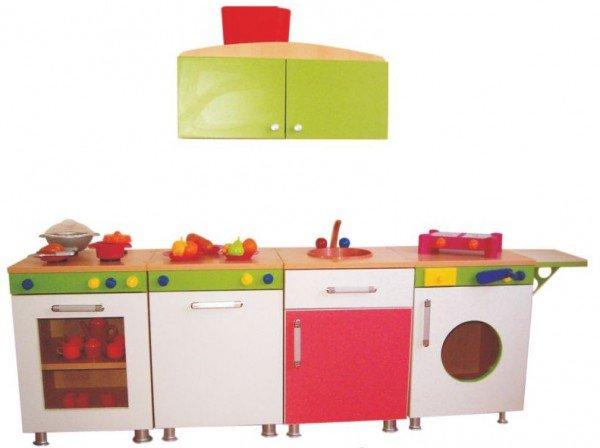 Mutfak Seti